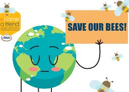 save bees2.1